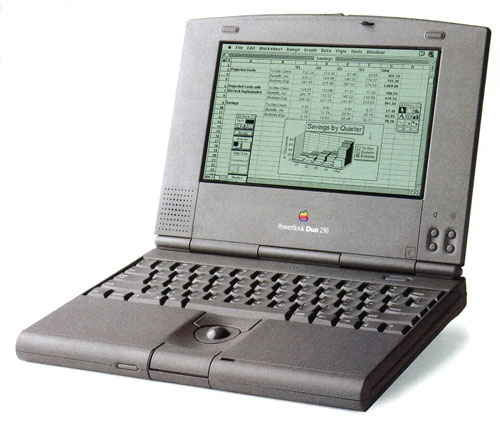 &powerbook-duo