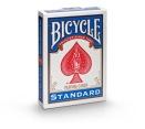 &card deck