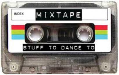 &mixtape