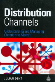 Distribution Channels JDent