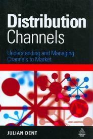 Distribution Channels JDent