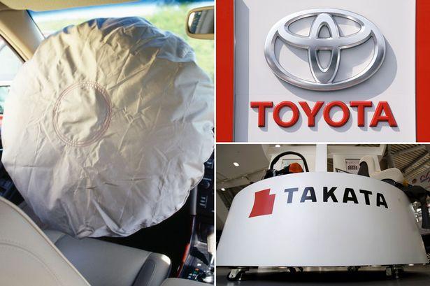 &toyota-airbag-recall