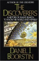 &discoverers