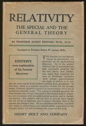 &relativity original_1920_English_publication_of_the_paper.
