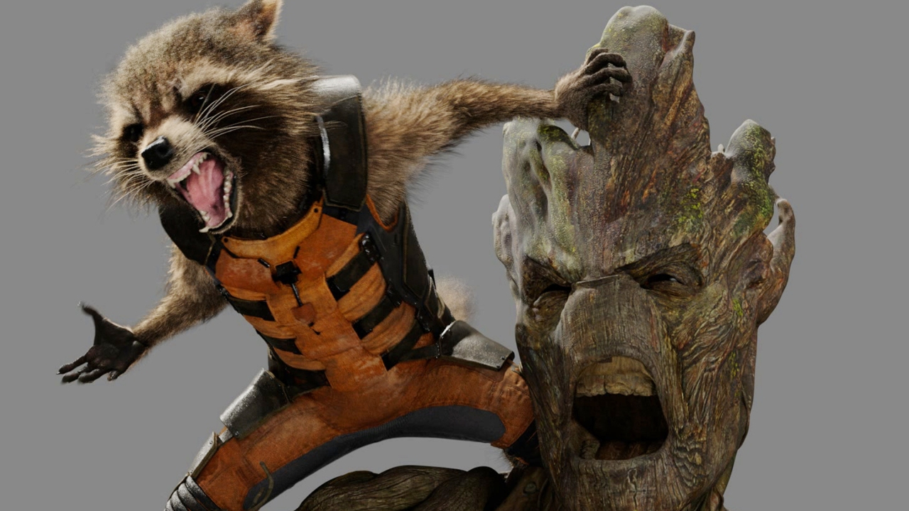 la-et-concept-art-guardians-galaxy