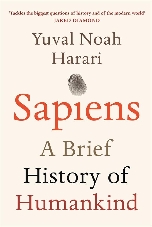 &sapiens