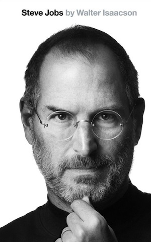 &Steve_Jobs_by_Walter_Isaacson