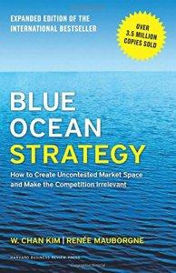 blueocean