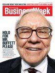 businessweek