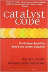 catalystcode