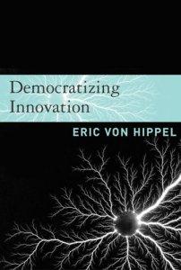 democratizinginnovation