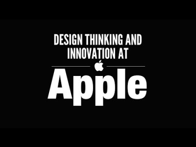 design-thinking-apple