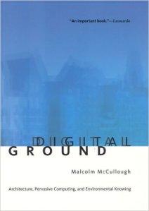digital-ground