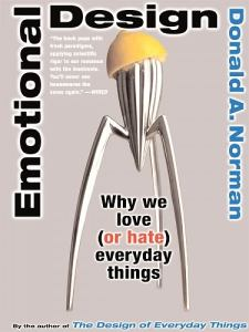 emo-design