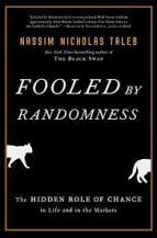 fooled-random