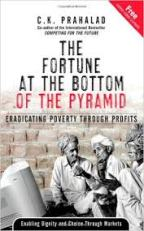 fortune-bottom-pyramid
