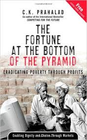 fortune-bottom-pyramid