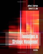 foundations-strategic-mgt