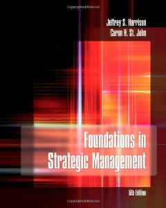 foundations-strategic-mgt