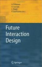future-ixd