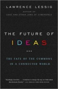 future-of-ideas