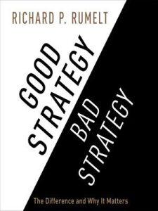 good-strategy-bad