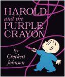 harold-purple-crayon
