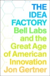idea-factory-bell-labs