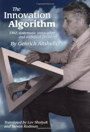 innovation-algorithm-triz