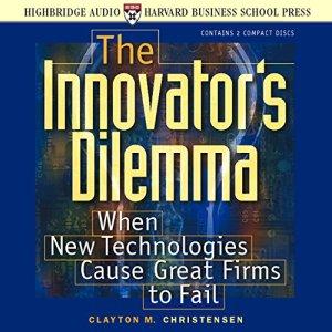 innovators-dilemma
