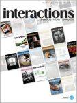 interactions-2010-dec