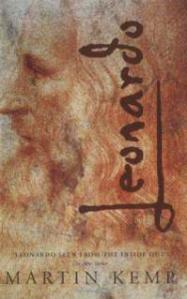 leonardo-martin-kemp