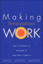 making-innovation-work
