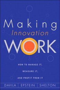 making-innovation-work