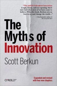 myths-of-innovation