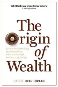 origin-wealth