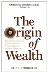 origin-wealth