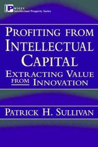 profit-ic