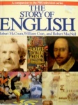 story-of-english