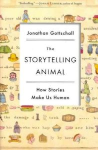 storytelling-animal