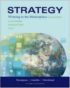strategy-winning-marketplace