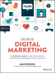 The-Art-of-Digital-Marketing-_The-Definitive-Guide-to-Creating-Strategic-Targeted-and-Measurable-Online-Campaigns
