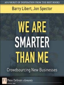 we-smarter
