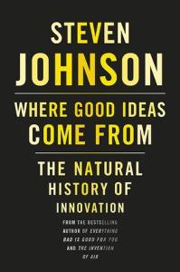 where-good-ideas