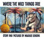 where-teh-wild-things-are