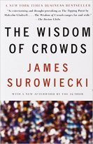 wisdom-of-crowds