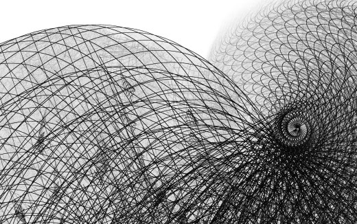 &orbital weave