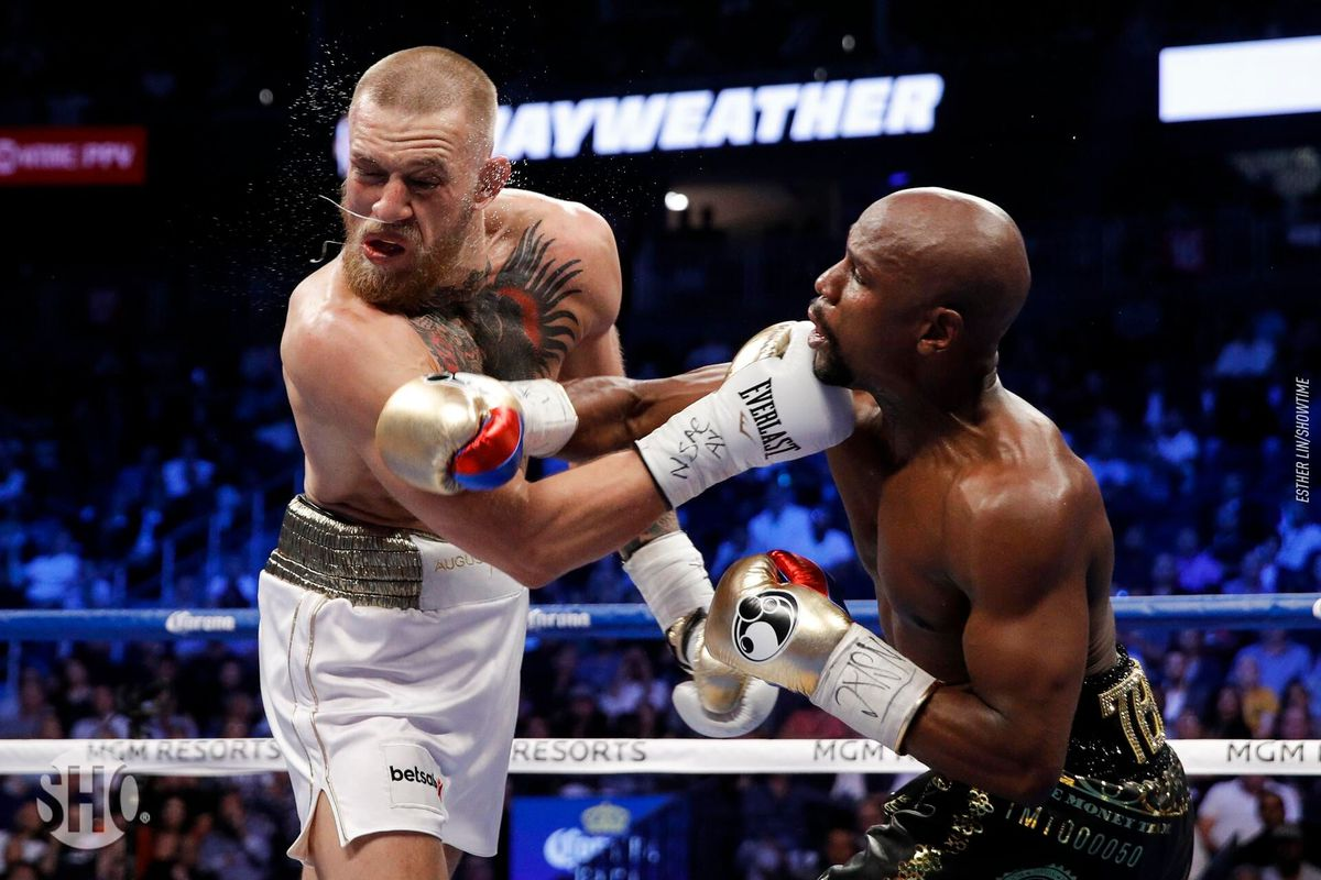 Floyd_Mayweather_vs_Conor_McGregor.0