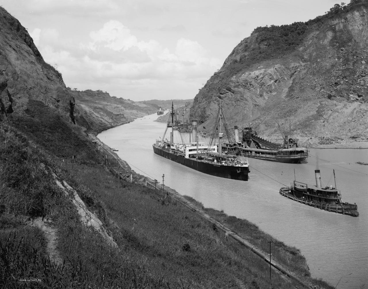 &Panama_Canal