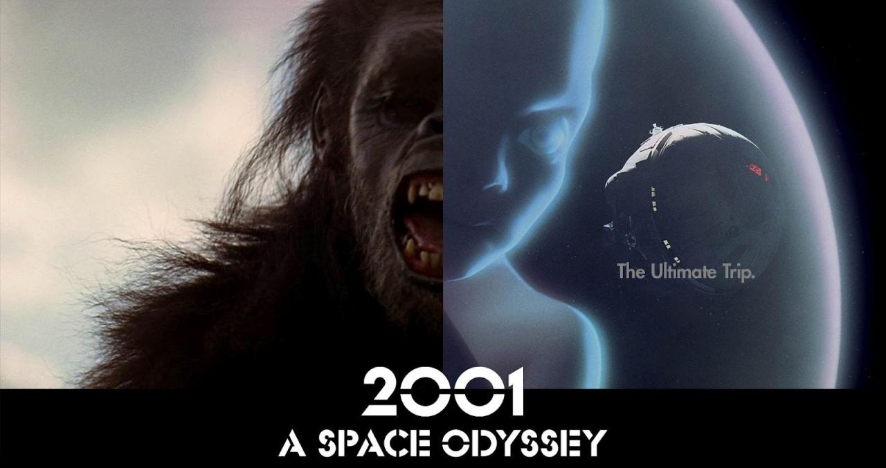 2001-space-odyssey.jpg